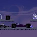 Скриншот Fur and the Beast – Изображение 2