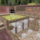 Скриншот Shatter 3D – Изображение 1