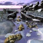 Скриншот Domination (2005) – Изображение 94