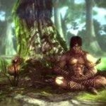 Скриншот Ong-Bak Tri – Изображение 3