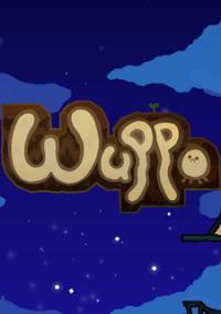 Wuppo – фото обложки игры