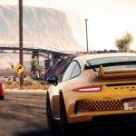 Скриншот Need for Speed: Rivals – Изображение 1