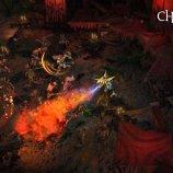 Скриншот Warhammer: Chaosbane – Изображение 3