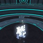 Скриншот Sp.A.I – Изображение 9