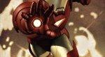 Комикс-гид #1. Усатый Дэдпул, «Книга джунглей», Человек-паук вФантастической пятерке. - Изображение 12