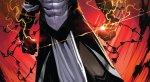 Avengers: NoSurrender— самый бездарный комикс про Мстителей за последние годы. - Изображение 6