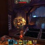 Скриншот Orcs Must Die! 2 – Изображение 4