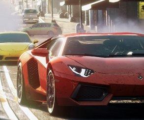 Геймплей отмененной Need for Speed: Most Wanted 2 появился вСети