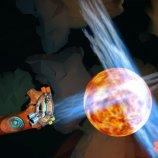 Скриншот Planet Guardian VR – Изображение 1