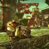 Скриншот Enslaved: Odyssey to the West – Изображение 3
