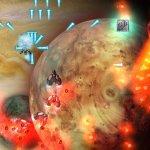 Скриншот XenoBlast – Изображение 2