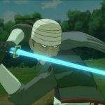 Скриншот Naruto Shippuden: Ultimate Ninja Storm 3 – Изображение 130