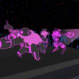 Скриншот Mimic Arena – Изображение 8