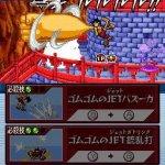 Скриншот One Piece: Gigant Battle – Изображение 91