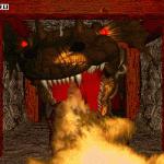 Скриншот Stonekeep – Изображение 13