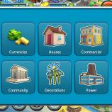 Скриншот City Island 2: Building Story – Изображение 1