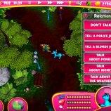 Скриншот Pony World 2 – Изображение 8