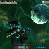 Скриншот Nebula Online – Изображение 3