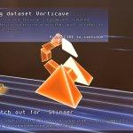 Скриншот Data Jammers: FastForward – Изображение 4