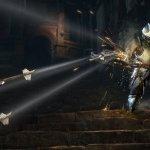 Скриншот Dark Souls 3: The Ringed City – Изображение 26