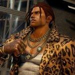 Скриншот Tekken 7 – Изображение 13