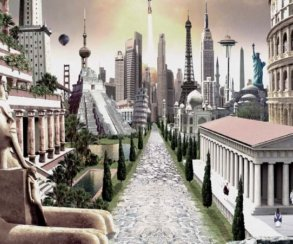 Распродажа ретро-игр вGOG: Civilization 3 и4, X-COM иSid Meier's Pirates!