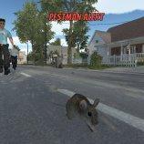 Скриншот Rat Simulator – Изображение 4