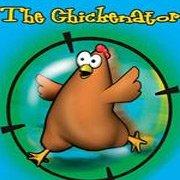 Chickenator