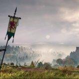 Скриншот Assassin's Creed: Valhalla – Изображение 3
