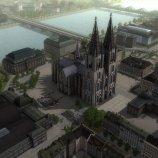 Скриншот Cities in Motion: German Cities – Изображение 10