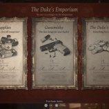 Скриншот Resident Evil: Village – Изображение 9