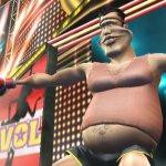 Скриншот Ready 2 Rumble Revolution – Изображение 76