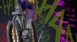 Новая статуя Джокера изBatman: Arkham Knight выглядит впечатляюще. - Изображение 33
