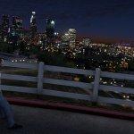 Скриншот Grand Theft Auto 5 – Изображение 190