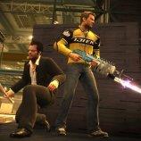 Скриншот Dead Rising 2: Case West – Изображение 9