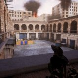 Скриншот Riot Street – Изображение 7