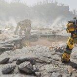 Скриншот Fallout 76: Wastelanders – Изображение 4