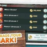 Скриншот Jaws Revenge – Изображение 2