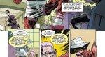 Старики Дэдпул иЧеловек-паук дают жару: как спасти мир спомощью путешествий вовремени. - Изображение 11
