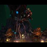 Скриншот Torchlight – Изображение 3