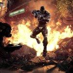 Скриншот Crysis 2 – Изображение 78