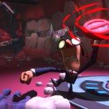 Скриншот Psychonauts 2 – Изображение 8