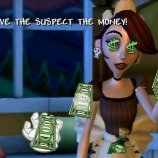 Скриншот Disney Guilty Party – Изображение 8