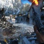 Скриншот Battlefield V – Изображение 1