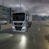 Скриншот On The Road – Изображение 3