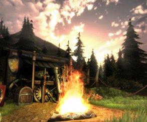 Might & Magic 10: Legacy вышла на PC и другие события недели