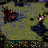 Скриншот SpellForce 2: Faith in Destiny – Изображение 3