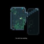 Скриншот Bitter End – Изображение 6