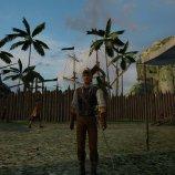 Скриншот Age of Pirates: Caribbean Tales – Изображение 9