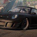 Скриншот Need for Speed: Shift 2 – Изображение 17
